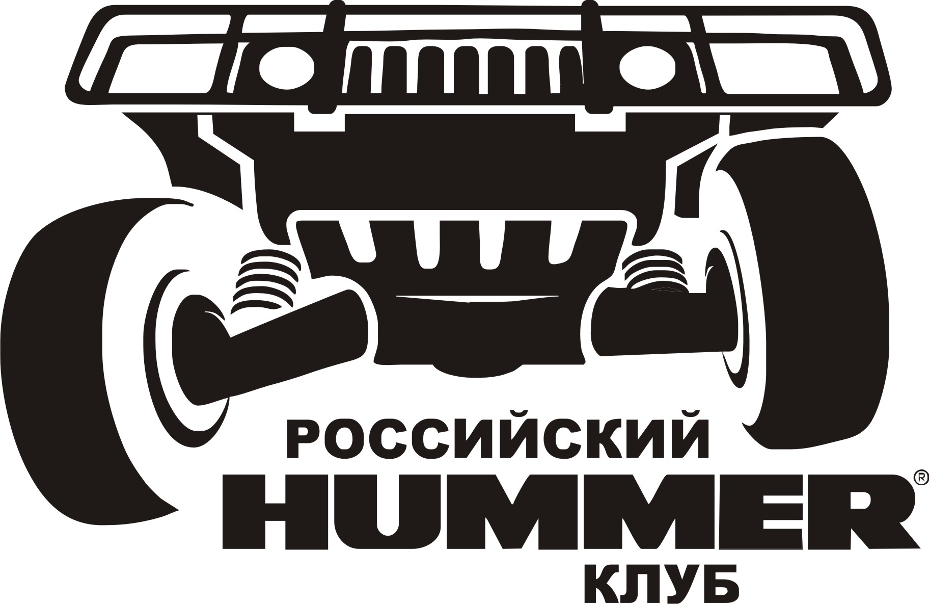 hummer h2 logo pictures to pin on pinterest pinsdaddy